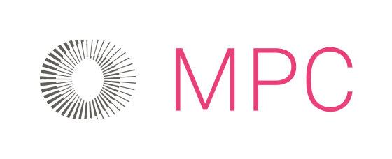 Mikros Publicité et MPC unissent leurs forces à Paris