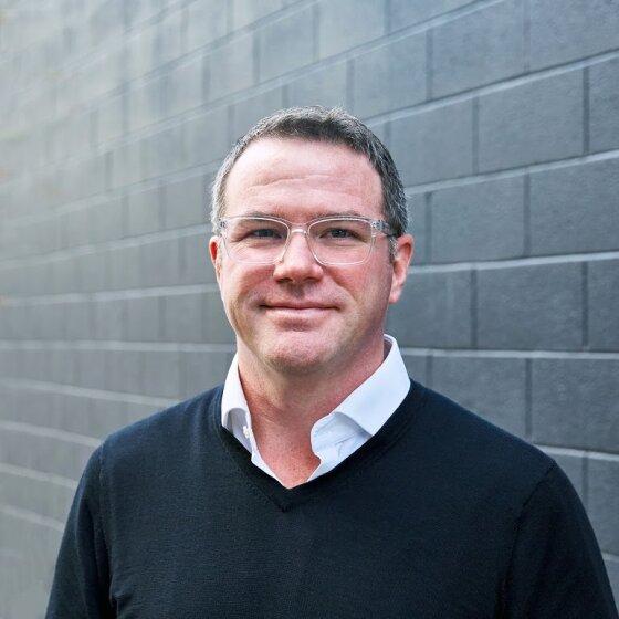 Swift appoints VP of Data Science Stewart Pratt of Digitas, JWT,Razorfish Pedigree