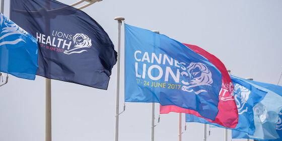 Cannes Lions Announces Revamped 2018 Festival
