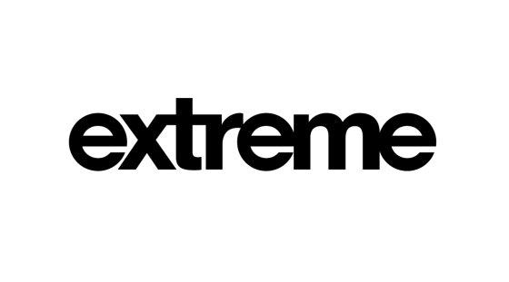 Domus & Extreme emménagent ensemble !