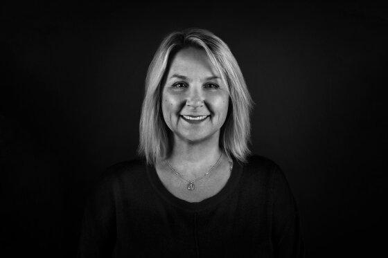 Samantha Johnson Joins LRXD as Media Director