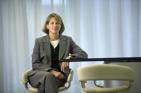 Refinery29 Appoints Sharon McGann Wacker as Executive Sales Lead, Auto