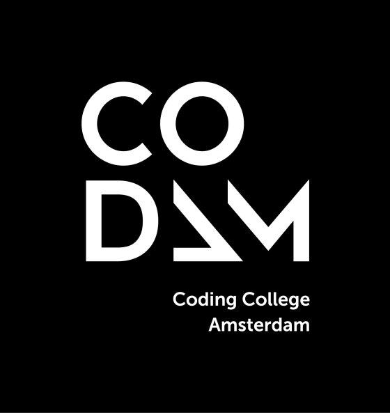 Amsterdam creative agency KRFL launch radical new Code School, Codam.