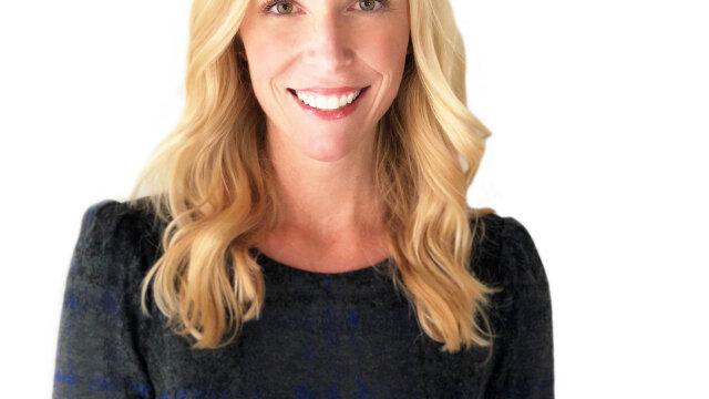 Perspectives: Women in Advertising 2018, Skyler Mattson