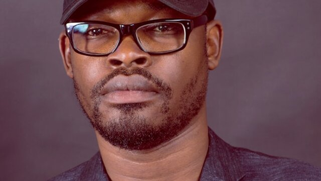 Bolaji Alausa Q&A: A Resurgence of Creativity in Africa