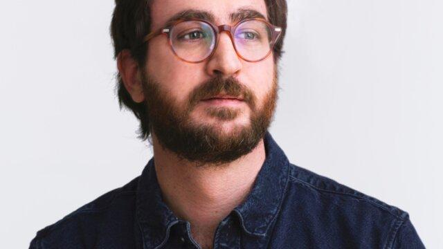 Breaking The Status Quo: Thibaut Estellon, Founder/Executive Producer at REVERSE