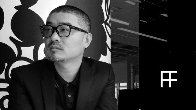 Global Headline Makers: Feng Huang (China)