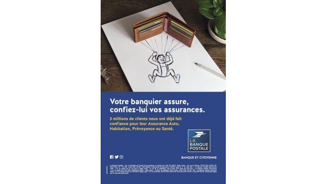 Banque Assurance