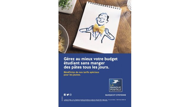 Budget Etudiant