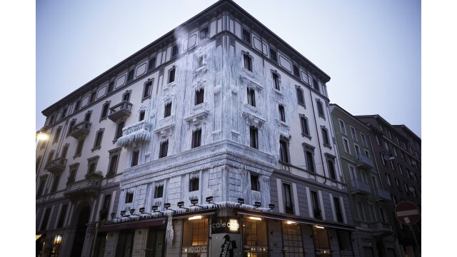 Frozen-Palazzo