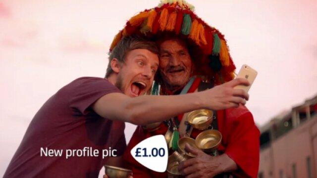 Avios - The Avios £50 Challenge