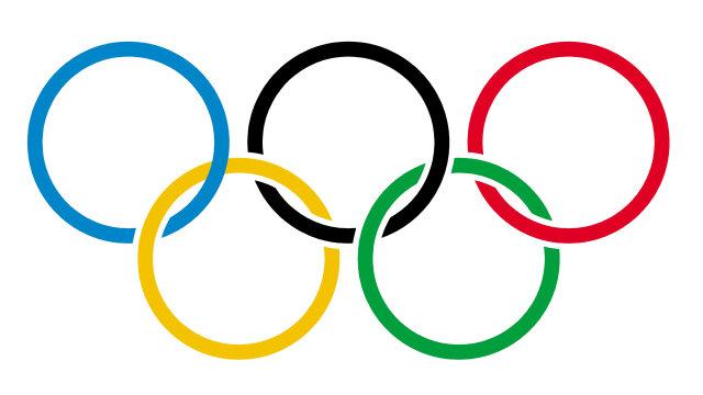 Best Winter Olympic Ads 2018