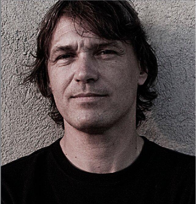 Christoph Becker Gyro United States Interviews