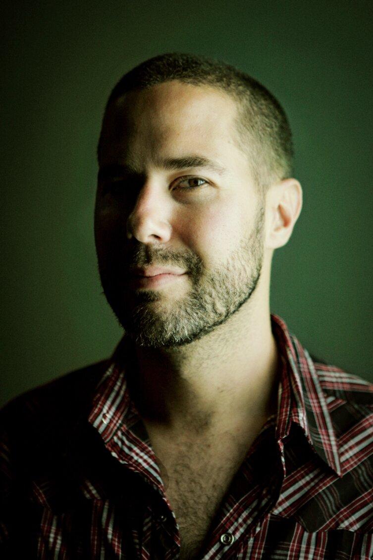 Assembly Signs Director and VFX-Guru Samuel Bennetts